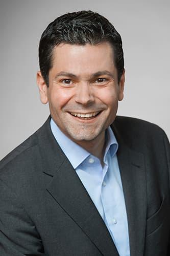 Florian Freund