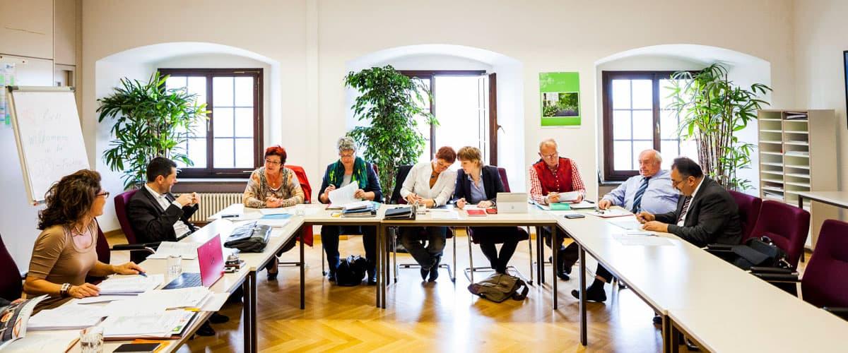 SPD-Stadtratfraktion_Augsburg_Sitzung