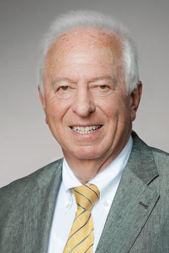 Willi Leichtle