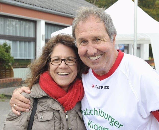 Benefizspiel Datschiburger Kickers_2015