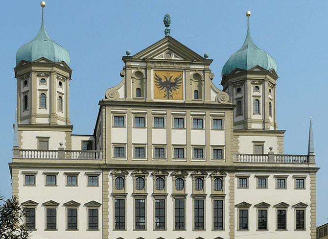 SPD-Fraktion_AUGSBURG_Halbzeitbilanz