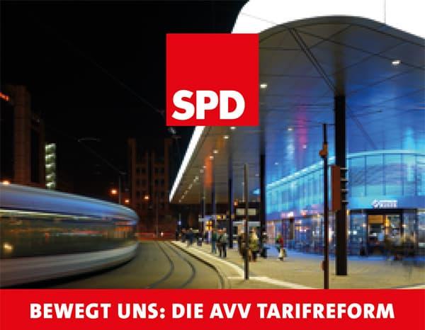AVV-Tarifreform_Augsburg