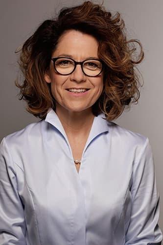 Margarete Heinrich