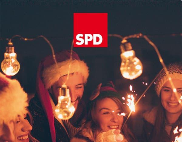 SPD-Neujahrsempfang2018